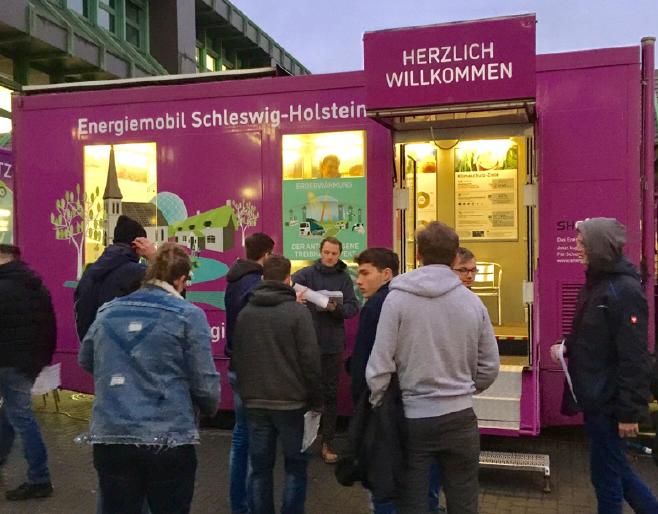Energiemobil 2020